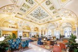 The Hermitage Hotel - Lobby 3