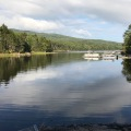 2 – South Arm Campground, ME –09.03.2018