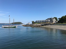 30 - Bar Harbor, ME - 09.05.2018