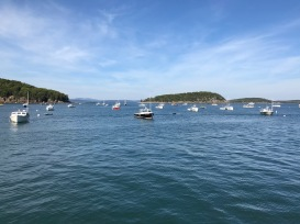31 - Bar Harbor, ME - 09.05.2018