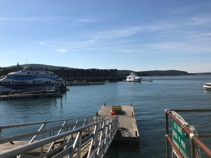 33 - Bar Harbor, ME - 09.05.2018