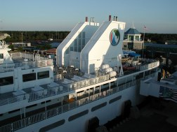 Cape May Lewes Ferry 2