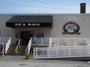 Sea_Dog_Brewery_Bangor_ME